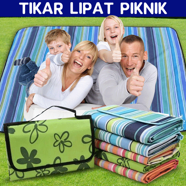 HPR091 Deals for only Rp56.250 instead of Rp56.250