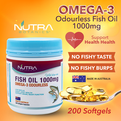 Qoo10 - gnc omega 3 Search Results : (Q·Ranking): Items now on sale at qoo10.sg