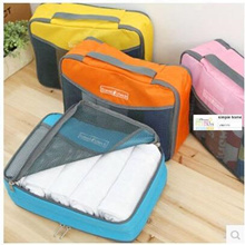 GloryMM Foldable Car Trunk Organizer High Capacity Multi-use Collapsible Carrier Bag for Tools Groceries Accessories