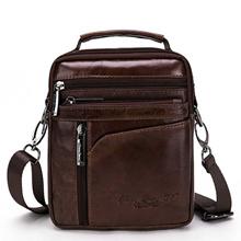 Strict Vmohuo Casual Mens Chest Bags Oxford Handbag Usb Crossbody Bag Shoulder Bag Wild Sport Bags Anti-theft Men Travel Package Fine Quality Engagement & Wedding