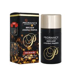 [Made In Korea] PRORANCE Hair Rich Cushion Powder 15g 1pcs or 2pcs/Hair Shadow/Hair Cushion/Hair