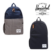 1e8693c1e6 Qoo10 - herschel supply Herschel Supply Tote Bag HARVEST TOTEBAG ...