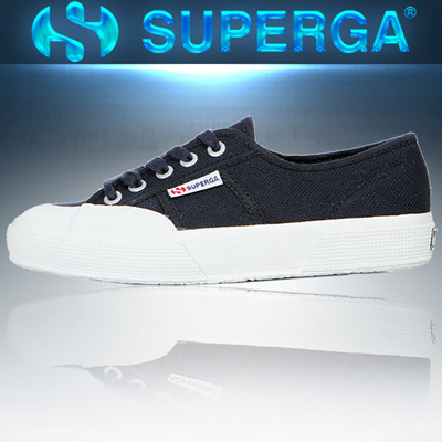 qoo10 100 authentic superga 2750 cotrubbertoeu s00a5c0 f43 canvas shoes. Black Bedroom Furniture Sets. Home Design Ideas