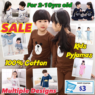 PAJAMAS-GIRLS Search Results   (Newly Listed): Items now on sale at ... d72d2e6db