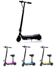 [FREE SHIPPING!] Electric Scooter 100W to 250W kids to adult range! Holiday Christmas Gift