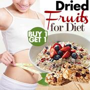 1 + 1 Makanan Diet Gak Pake Ribet//Paket Lengkap//Antioxidant Muesli