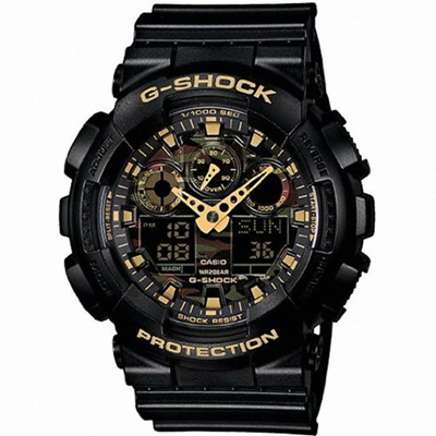 Qoo10 - g-shock Search Results   (Q·Ranking): Items now on sale at qoo10.my ee169803e1