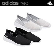 [adidas] Adidas Neoslip-on / NEO Lite Racer / sneakers