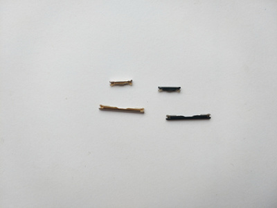 lenovo k10a40 c2 replacement parts power volume buttons