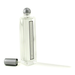 L  Eau Serge Lutens EDP Spray 50ml