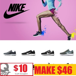 59ffaf05ddb  NIKE  MAKE  46 ☆New arrivals☆ 15 Type running shoes collection   Free