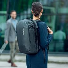 Thule Subterra Backpack TSTB-334 / Dark Shadow / Laptop Cases & Bags