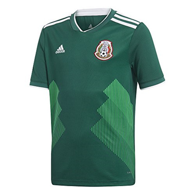 Qoo10 - MEXICO JERSEY REPLICA Search Results   (Q·Ranking): Items now on  sale at qoo10.sg ca7e6b2348433