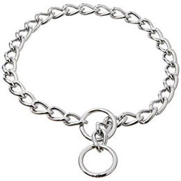 b7e94d1f3f589 choker Search Results : (Q·Ranking): Items now on sale at qoo10.sg