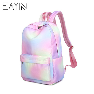 30ff9ab6f561 Qoo10 - Women s Backpack Items on sale   (Q·Ranking):Singapore No 1  shopping site
