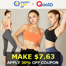 [MAKE $7.63] ★SSUSHOP★Sport Wear Yoga Pants Leggings T-SHIRT Gym Long Pants