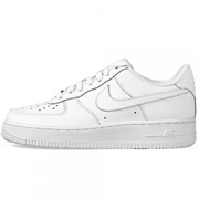 separation shoes 1caec ccf90 (Shipping in Korea) Nike Air Force 1 Sneaker 314192-117