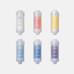Bodyluv Puresome Vita Milk Filter - COCOMO