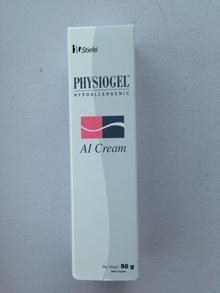 [PHYSIOGEL] Physiogel Hypo Allergenic AI Cream