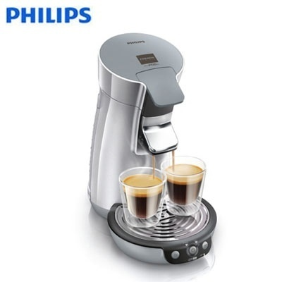 Philips Coffee Maker Hd 7546/20 : Qoo10 - [Philips] Philips Viva Cafe Coffee Maker HD 7828/53 : Home Electronics