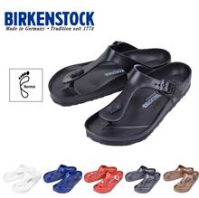 Birkenstock BIRKENSTOCK Sandal Giseze GIZEH EVA Ladies Men's Unisex