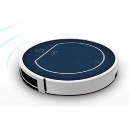 Hot singapore promotion Original Chuwi iLife Beatles V7 Smart Intelligent Vacuum Cleaner With Cliff Sensor Supports Auto Charging Bluetooth Cell Phone App Control Sweep Vacuum Mopping Modern Home Life