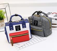 NEW COLLECTION -  Handbag Tas Selempang Wanita Cewek Import Murah Anello Jepang - READY STOCK