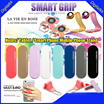 [buy 4 in 1 shipping] Momodiz iPhone iPad Mobile Phone Stand Support Hold Case Casing Handphone / Cradle / Galaxy Tab / No