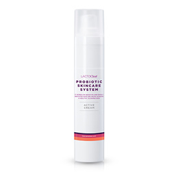 [LACTOClear] Probiotic Skincare System Active Cream 50ml