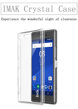 XZ Premium Cases Only $8 For Sony Xperia Imak Transparent  and more Nillkin Carbon Fiber