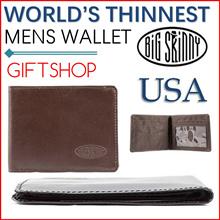 Men Wallet Card Holder Travel Bag Holder Slim Passport G1