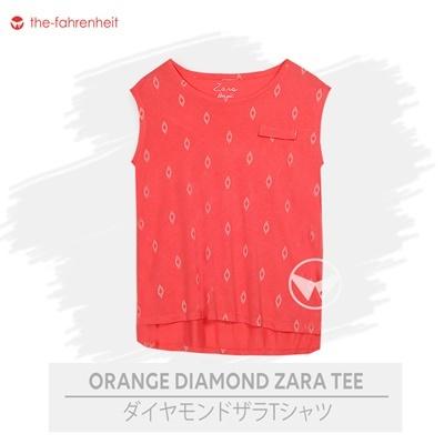 ZR-Diamond-Orange