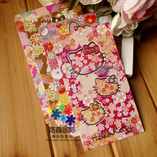 !CHEAPEST! Designer Red Packets / ang bao / hong bao / Designer Trend / Hello Kitty Red Packets / Gold