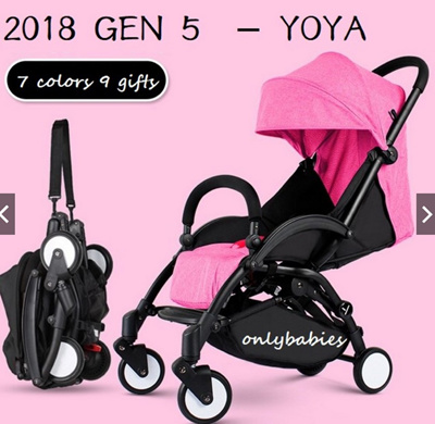 9cfe66f38c5 Qoo10 - HYBRID CABIN STROLLER Search Results   (Q·Ranking): Items now on  sale at qoo10.sg