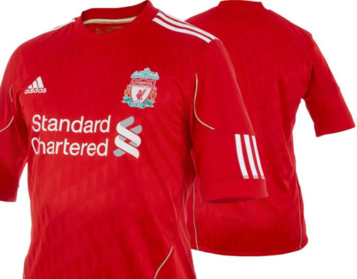 adidas liverpool jersey Off 56% - www.bashhguidelines.org