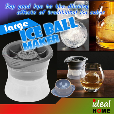 Qoo10 - ice cubes maker Search Results : (Q·Ranking): Items now on sale at qoo10.sg