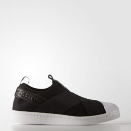 b026354c10c574 SLIP-ON-SNEAKERS Search Results   (Low to High): Items now on sale ...