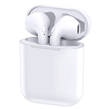 2018 LATEST I8/I7 WIRELESS AIR PODS / EARPHONE *SUPERB QUALITY* *EASY2CONNECT