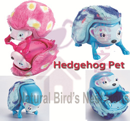 hedgehog Search Results : (Q·Ranking): Items now on sale at