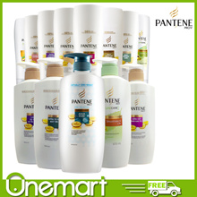 [PANTENE] 670ml/480ml Conditioner/750ml Shampoo Hair Fall Control/Silky Smooth/Total Damage Care