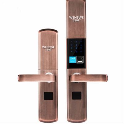 Cabinet Locks & Straps Safety Equipment Zinc Sliding Window Patio Screw Door Locking Pin Push Child Safety Lock May15 Dropshipping Easy To Use