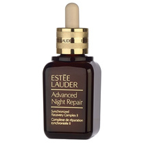 BIG OFFER【Apply cart + shop coupon to buy】Estée Lauder Advanced Night Repair Synchronized Recovery Complex II 1.7oz, 50ml