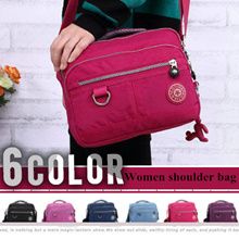Free Shipping!! Best Selling Shoulder bag in Japan!!  Ladies Bag/ handbag//SLING BAG/NEW Design