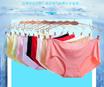 HOT!!! - Seamless Panties 冰丝内裤无痕一片式丝滑隐形女士三角裤Buy 16 in 1 Shipping Fee