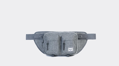 Qoo10 - HERSCHEL EIGHTEEN Search Results   (Q·Ranking): Items now on sale  at qoo10.sg 4e30649c160eb