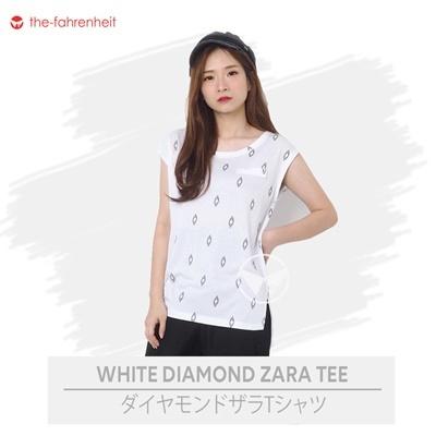 ZR-Diamond-White