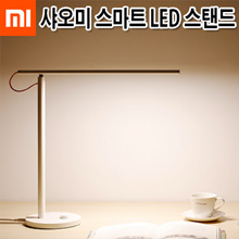 Original Xiaomi Mijia LED Desk Lamp Smart Table Lamps Desklight Support Mobile Phone App Control