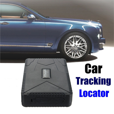 Hidden Gps Tracker For Car >> Qoo10 Car Vehicle Gps Tracker Strong Magnet Tk915 Hidden Spy Car