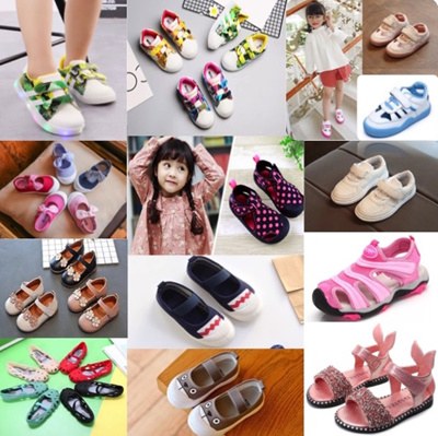 Qoo10 - kid sandals Search Results : (Q·Ranking): Items now on sale at  qoo10.sg