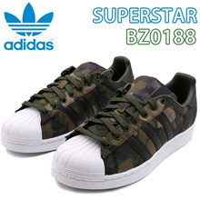アディダス スーパースター レディース メンズ スニーカー adidas SUPERSTAR BZ0188 ads87
